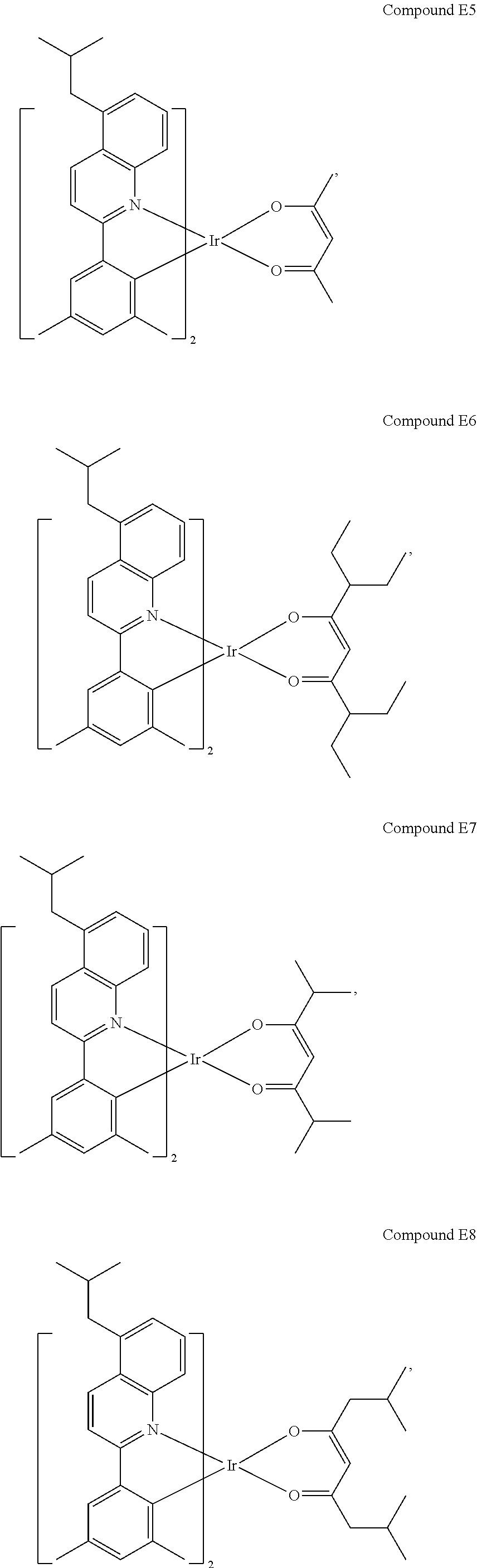 Figure US10074806-20180911-C00389