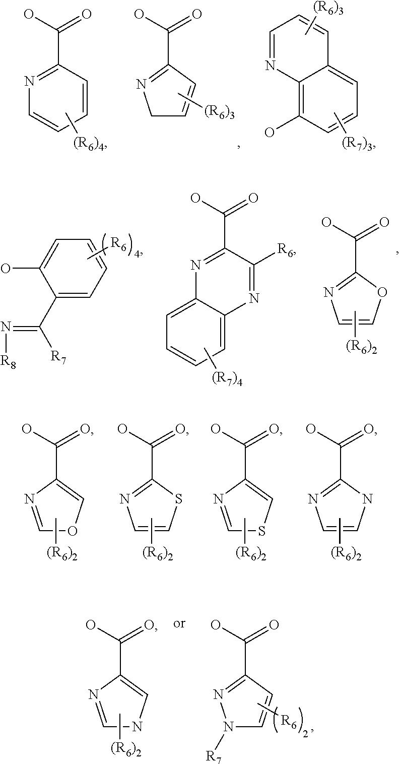 Figure US09634266-20170425-C00042