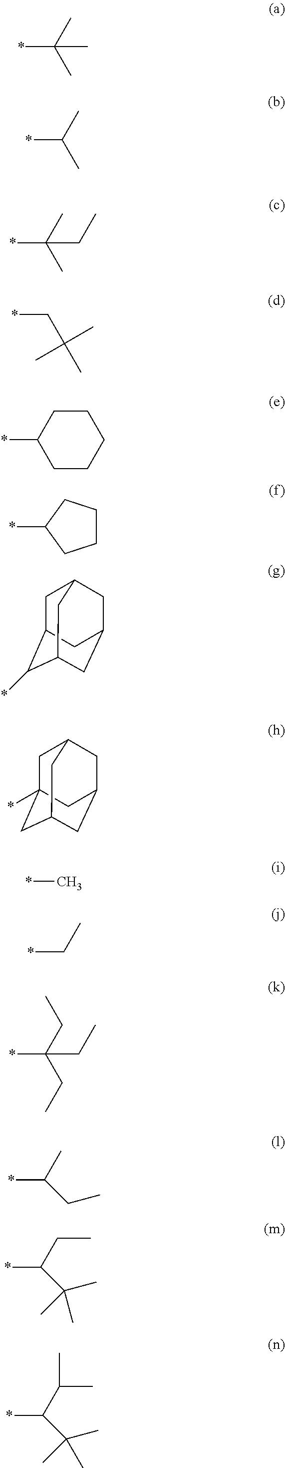 Figure US08847141-20140930-C00019