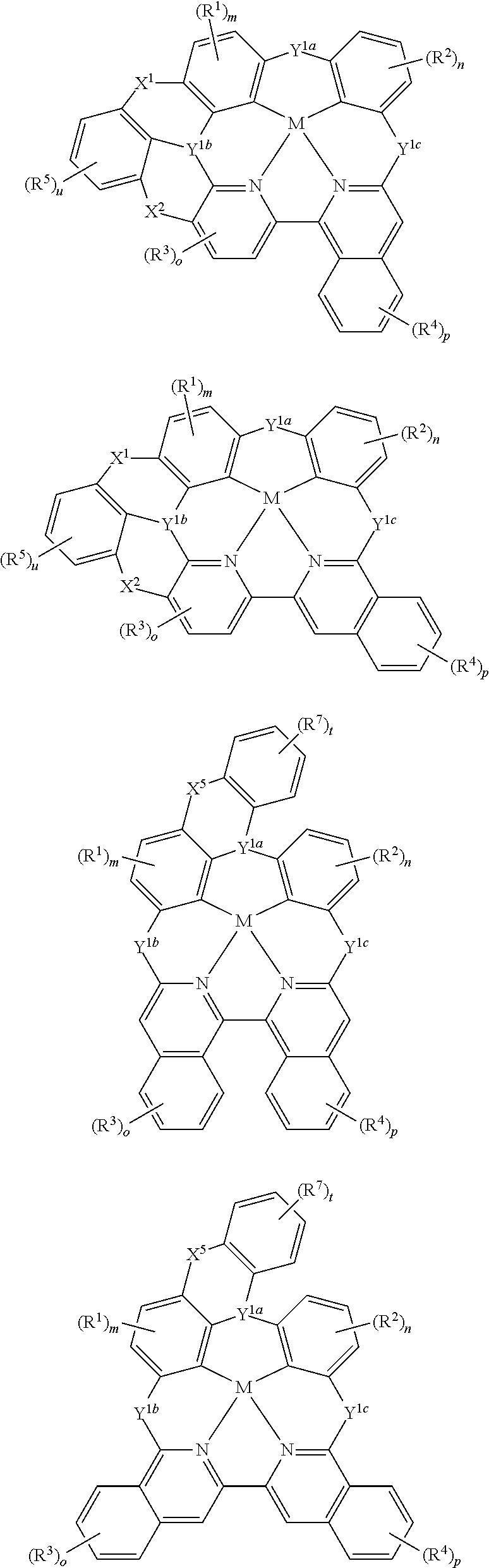 Figure US10158091-20181218-C00015