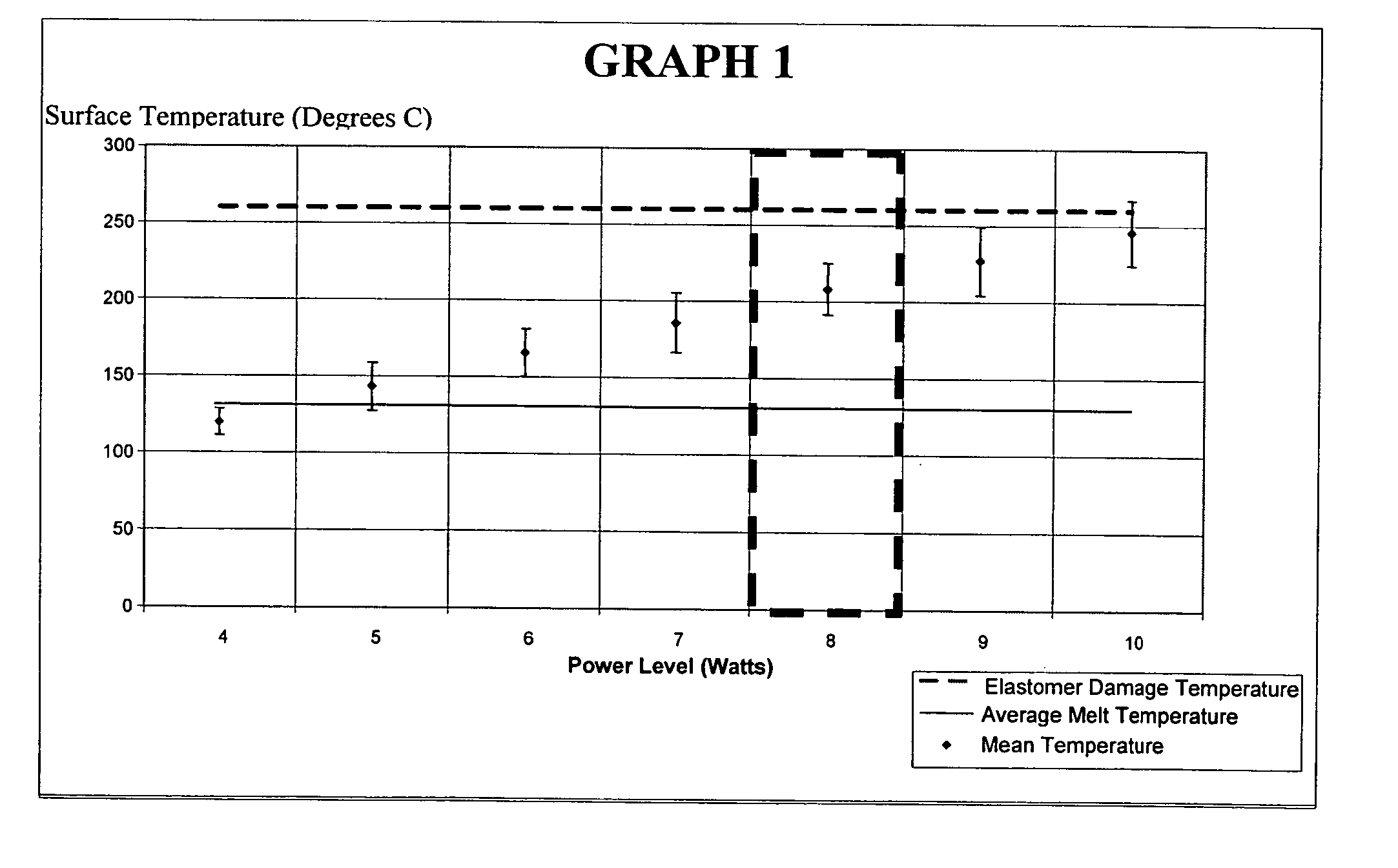 Figure US20050223677A1-20051013-P00001