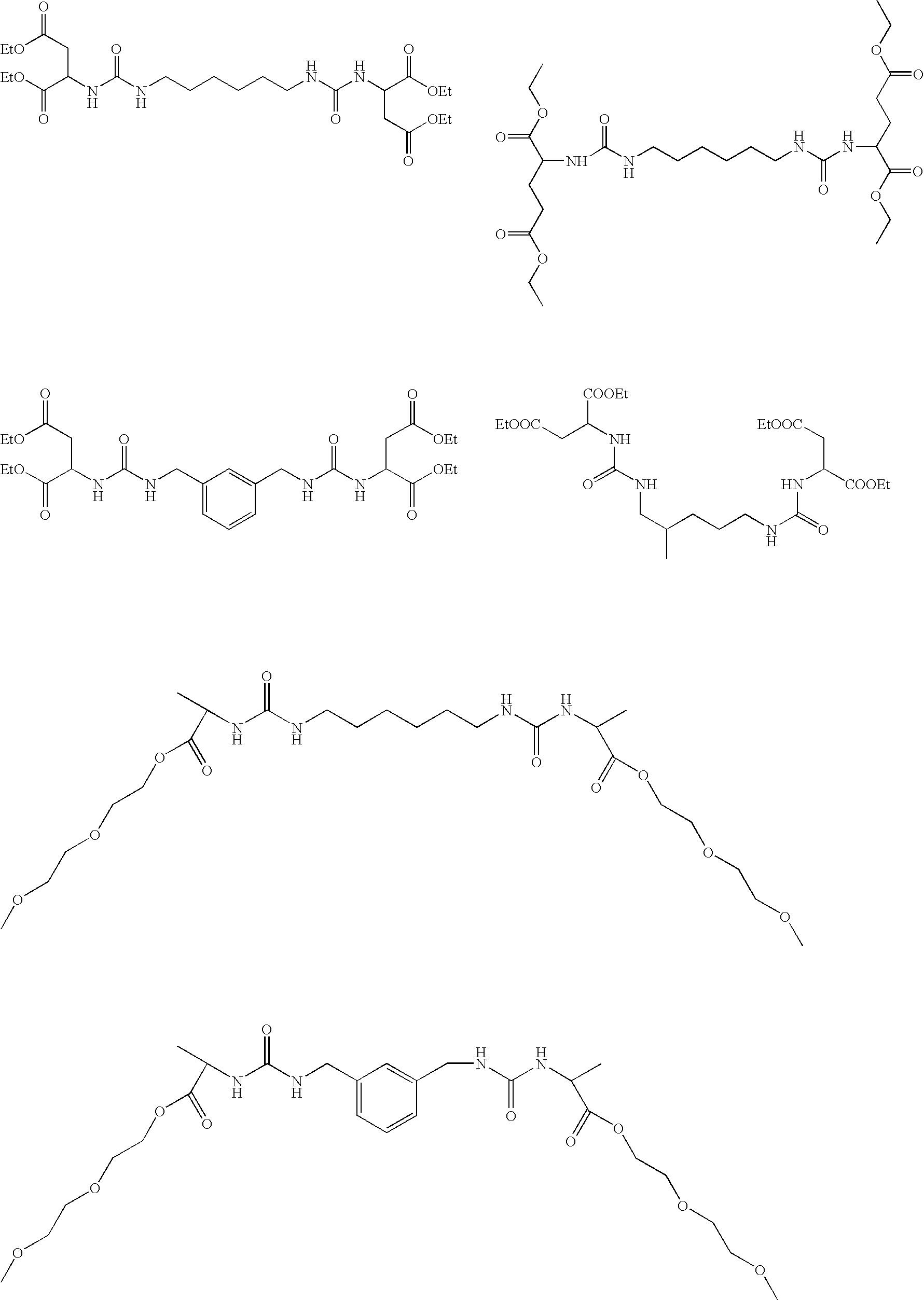 Figure US20060155021A1-20060713-C00037