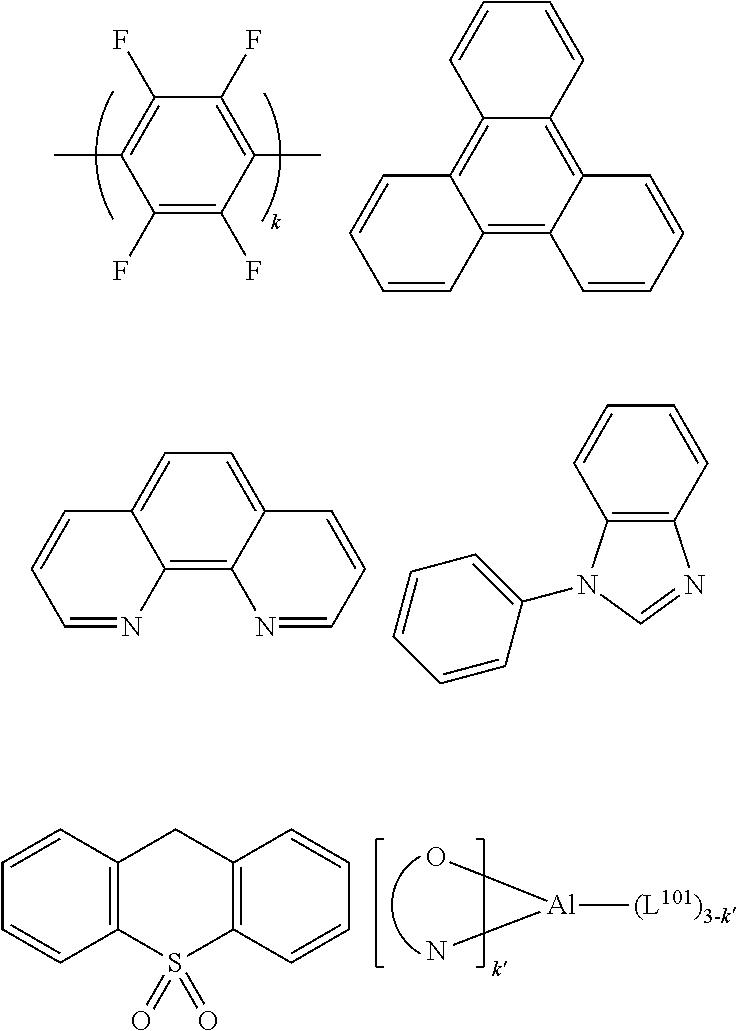Figure US09287513-20160315-C00063
