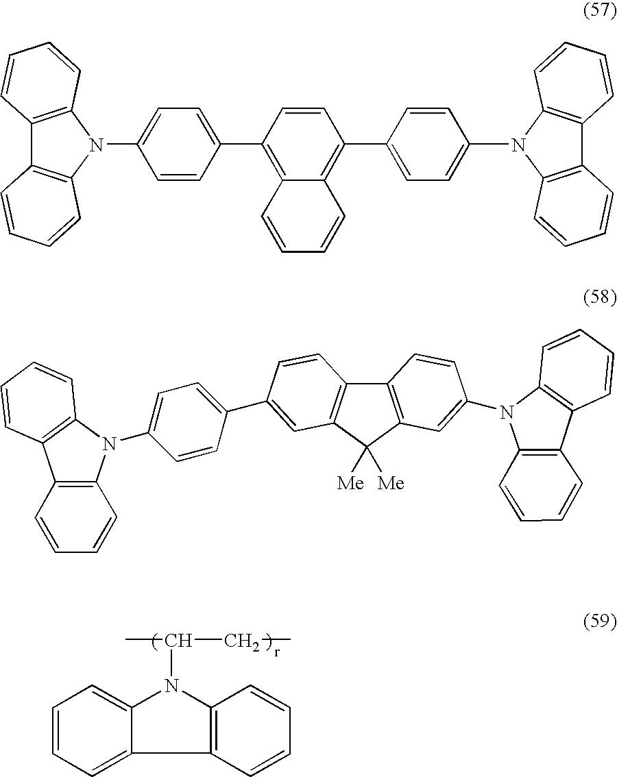 Figure US07226546-20070605-C00021