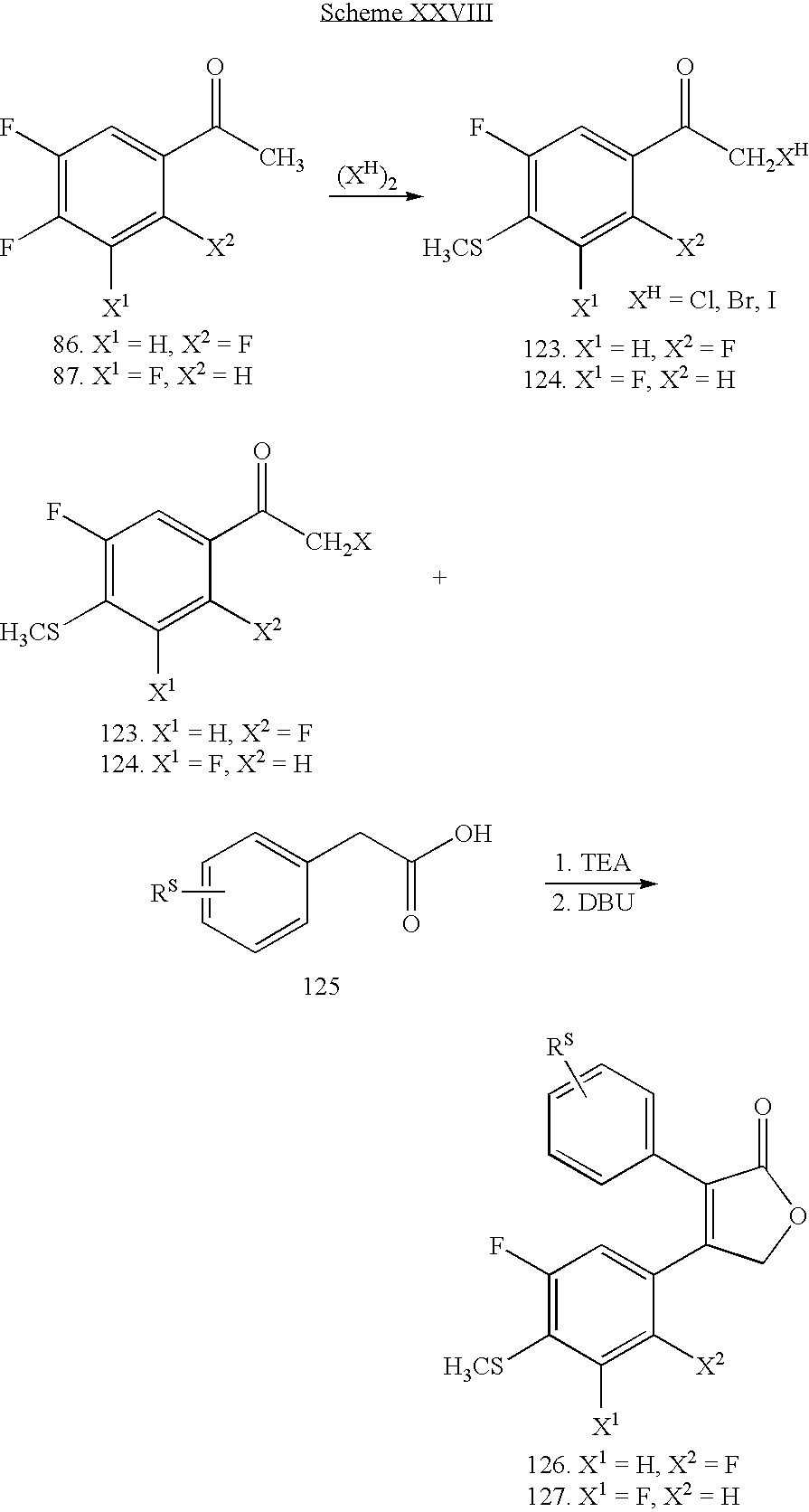 Figure US20040138261A1-20040715-C00050