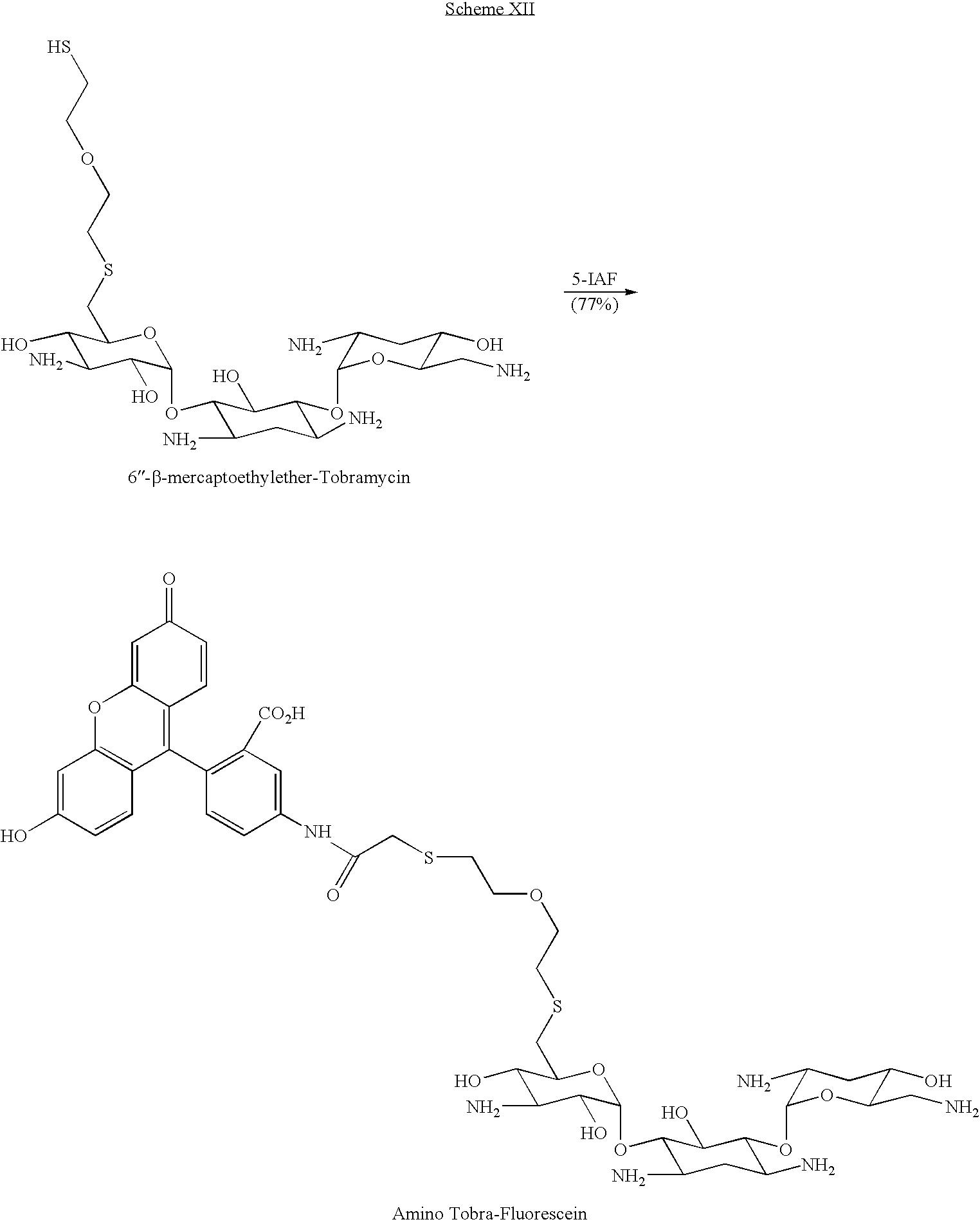 Figure US08071535-20111206-C00016