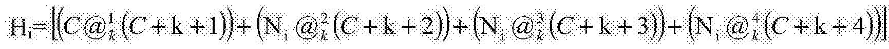 Figure CN102945448BD00055