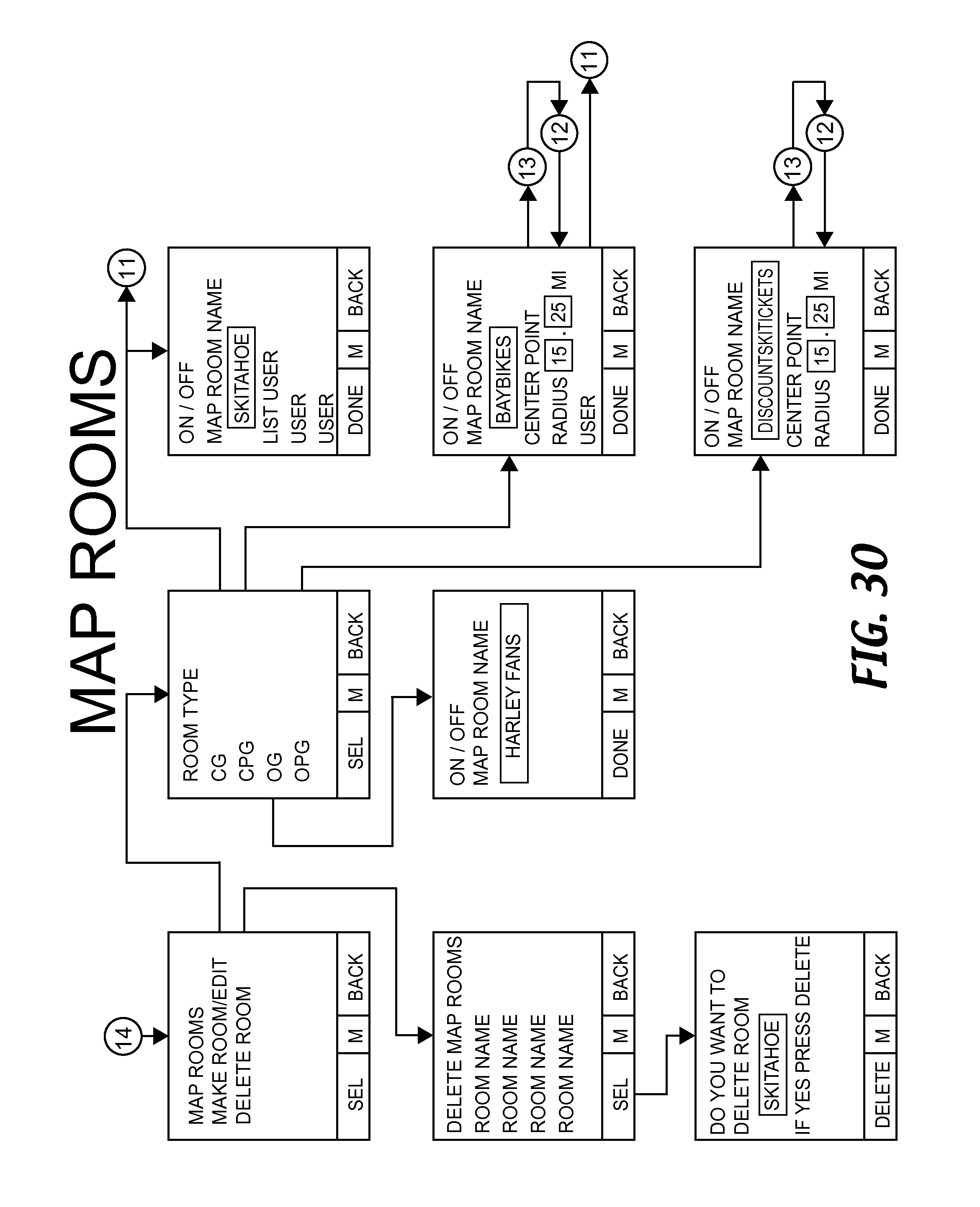 vantage mobility international wiring diagrams