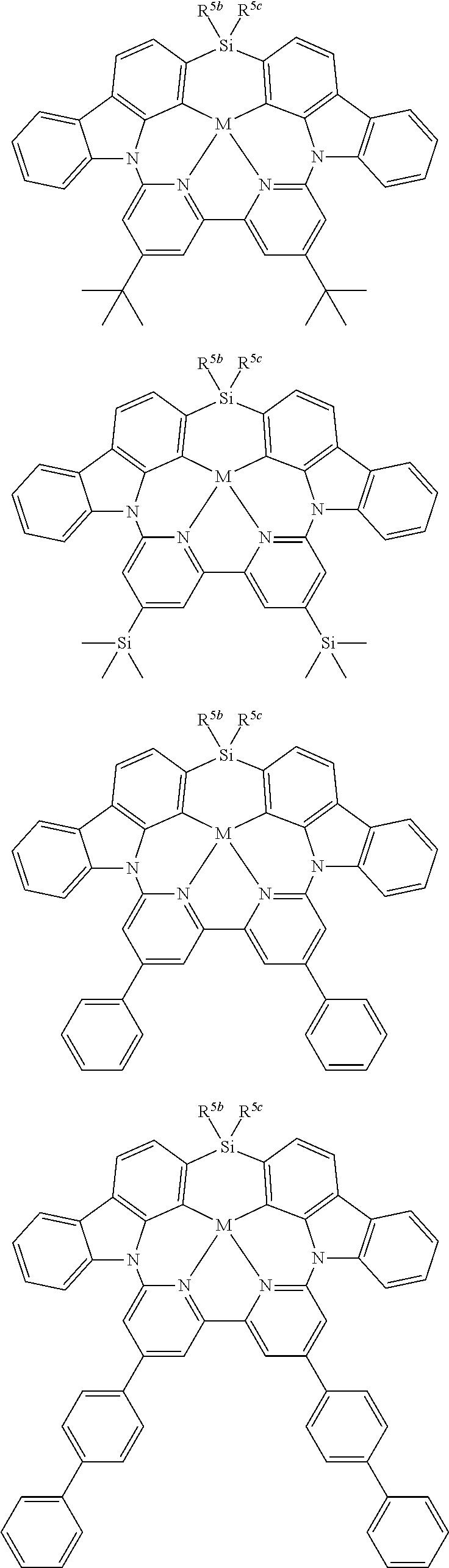 Figure US10158091-20181218-C00072