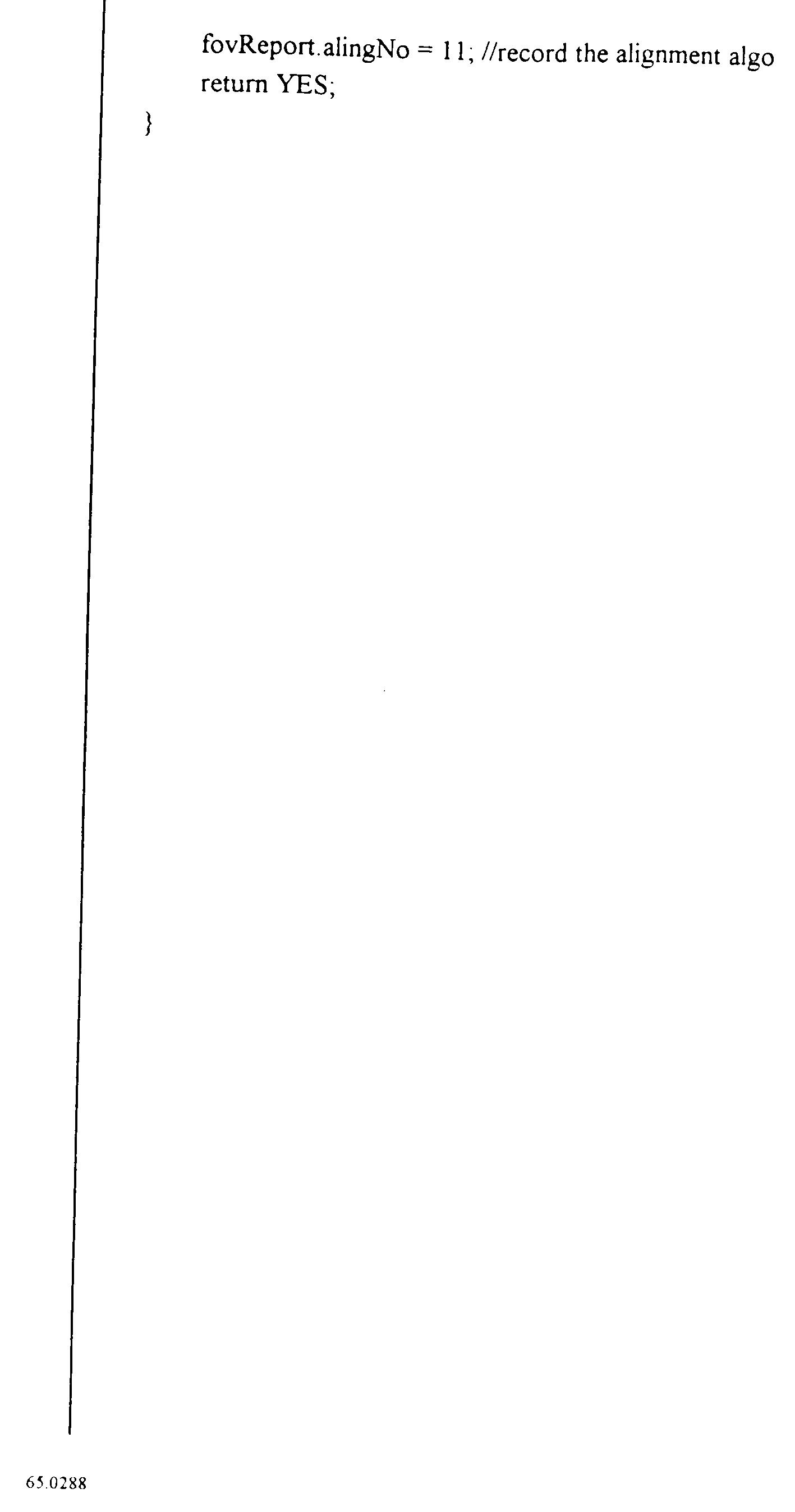 Figure 111999018778922-pat00023