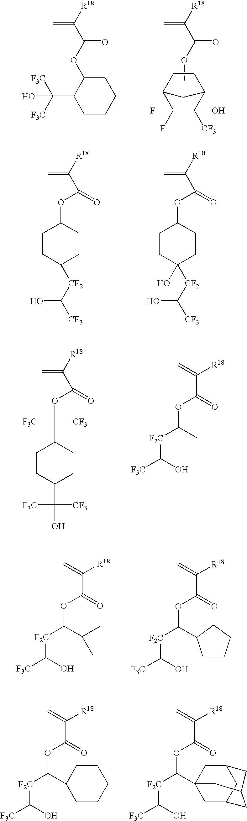 Figure US20100178617A1-20100715-C00062