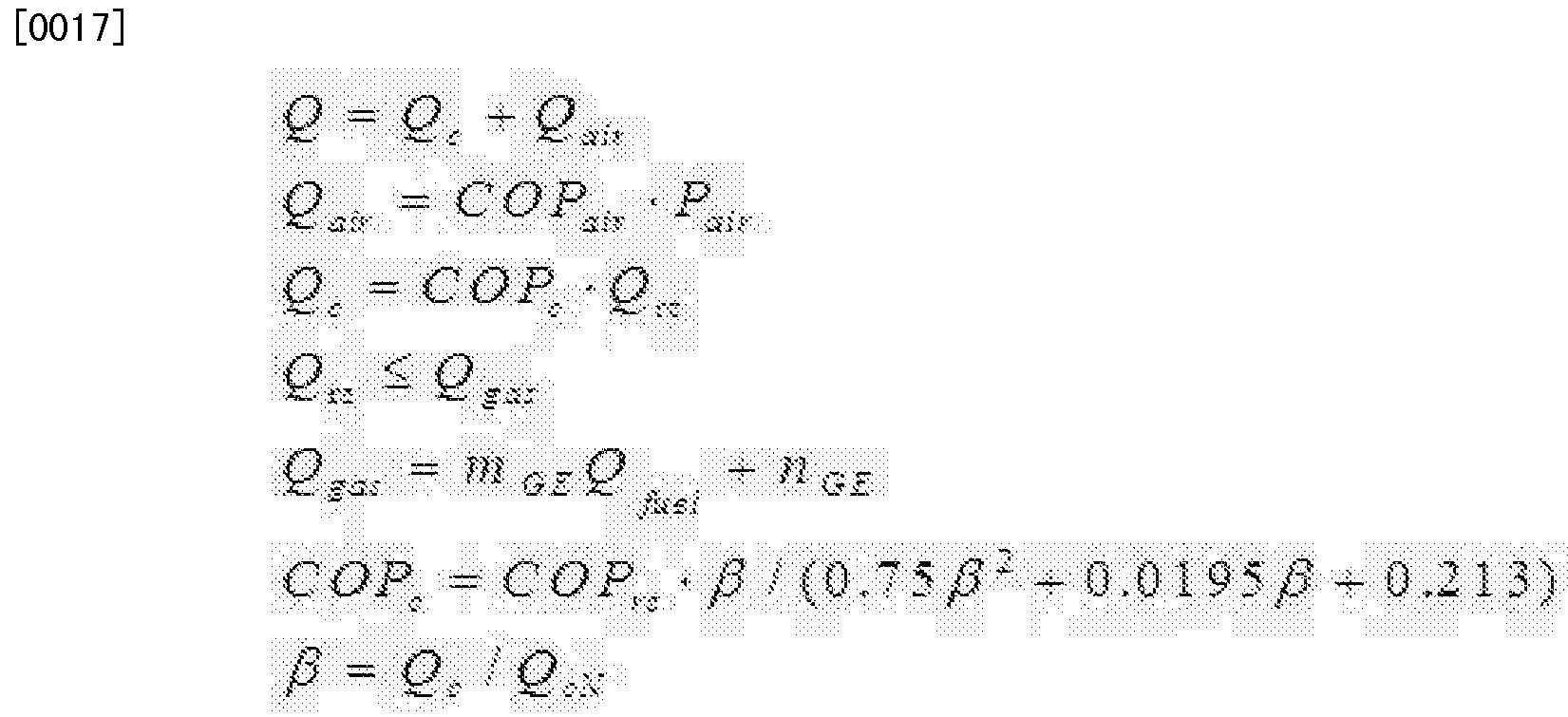 Figure CN103439941BD00053