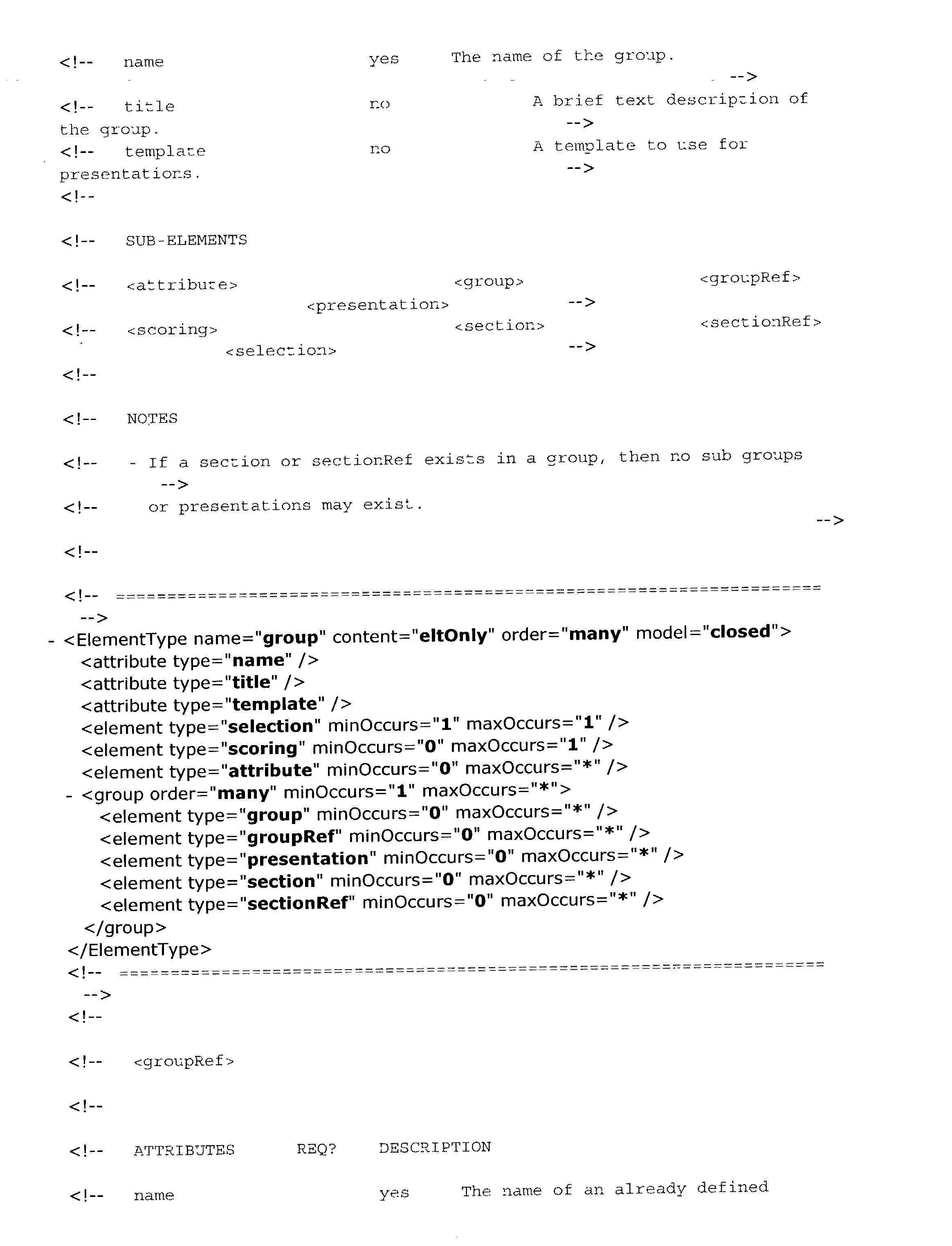 Figure US20030129573A1-20030710-P00019