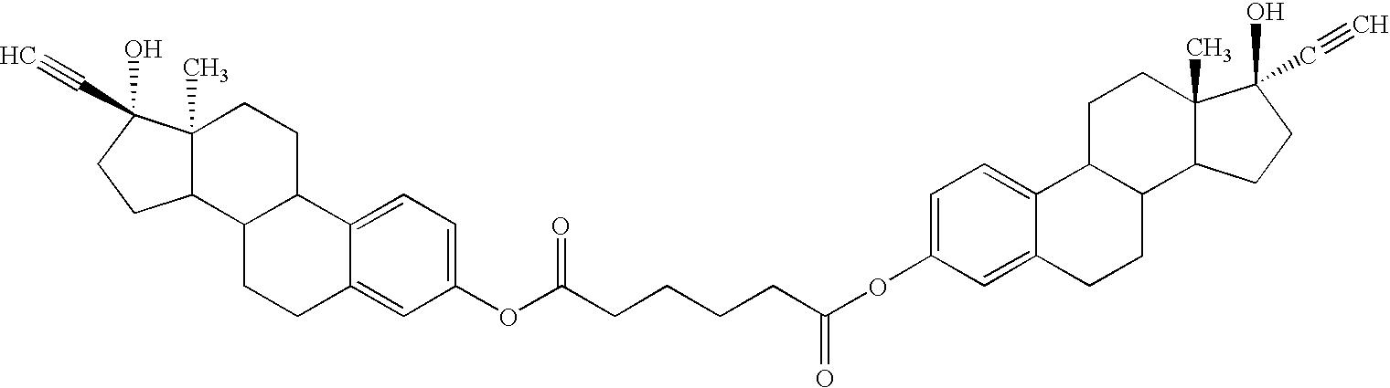 Figure US20050159609A1-20050721-C00017