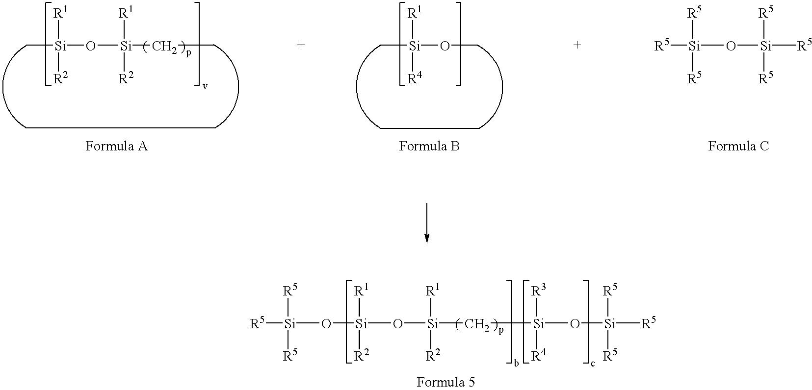 Figure US06534587-20030318-C00022