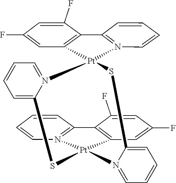 Figure US08932734-20150113-C00179