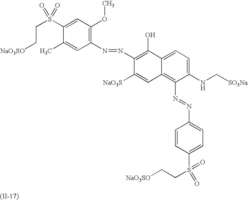 Figure US07708786-20100504-C00190