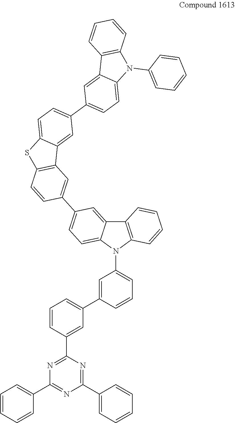 Figure US09209411-20151208-C00151