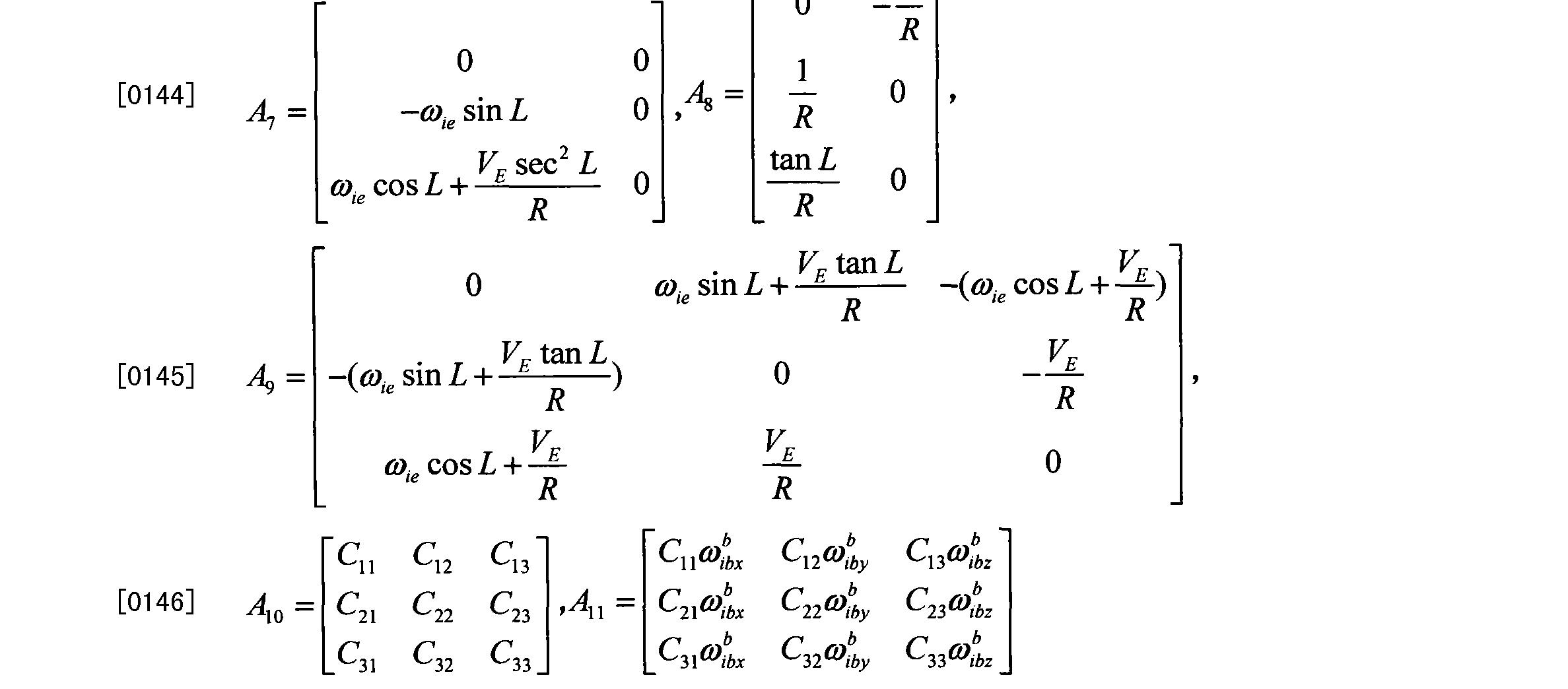Figure CN103256943AD00141