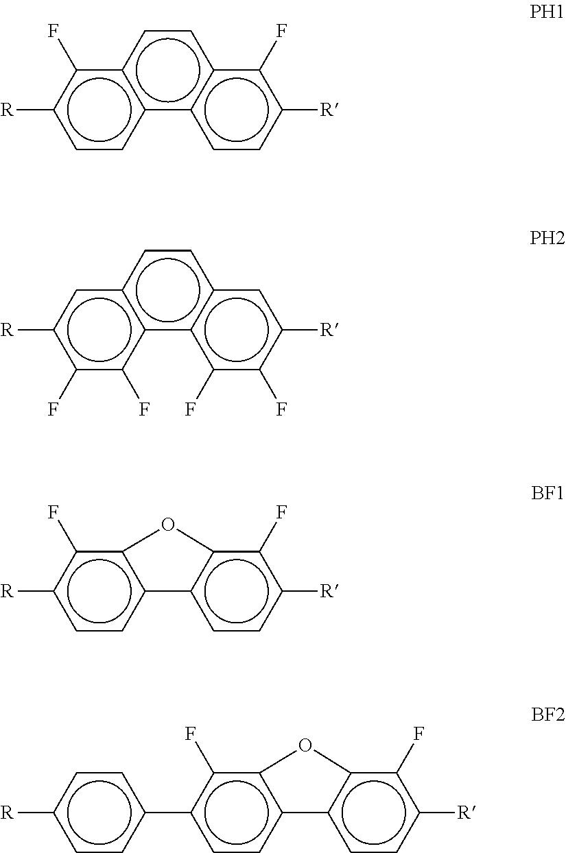 Figure US20110051049A1-20110303-C00055