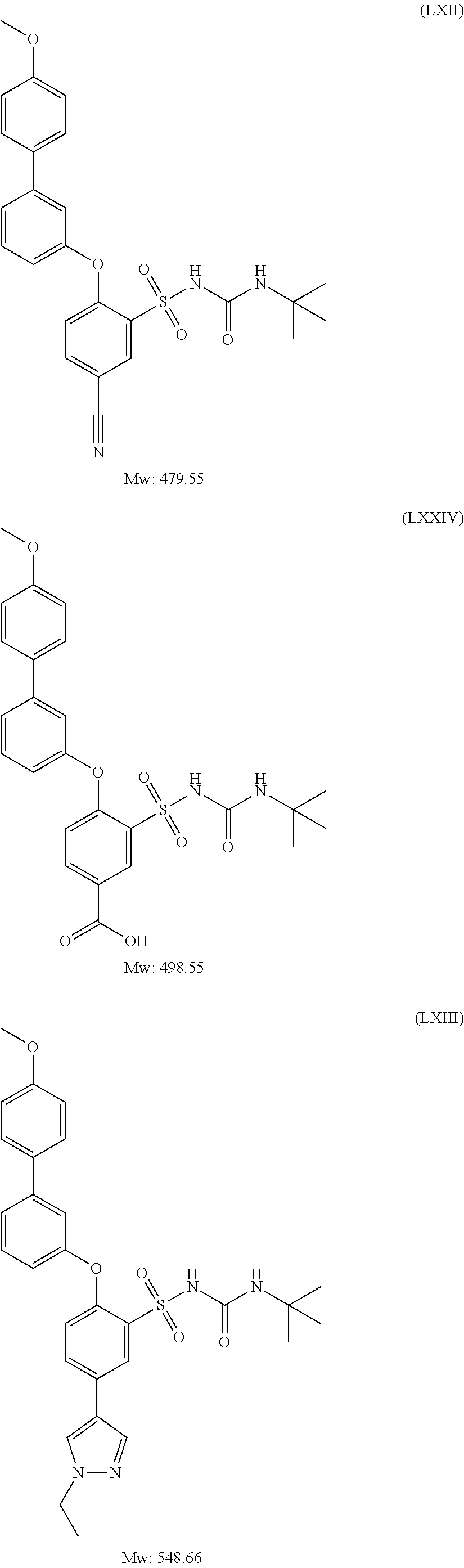 Figure US09718781-20170801-C00121