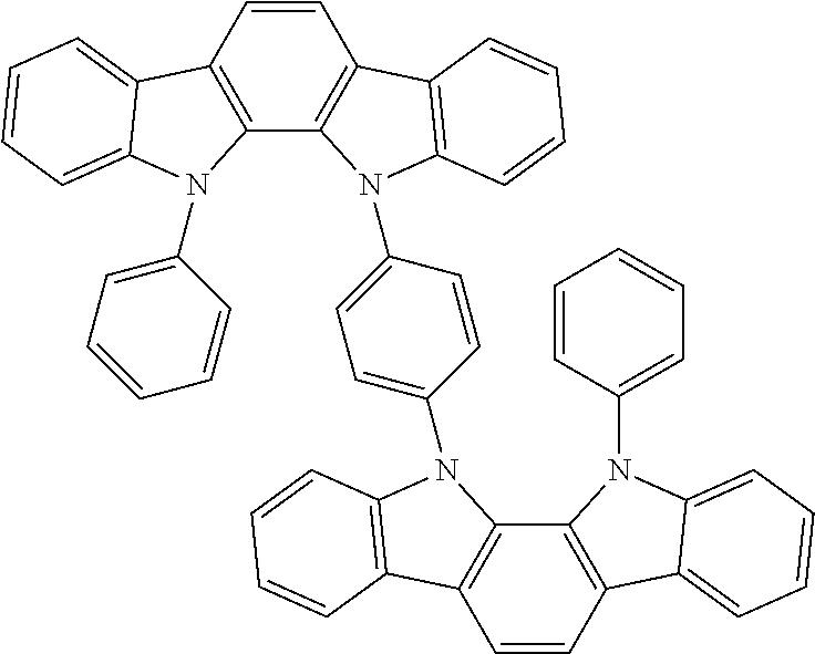 Figure US08652656-20140218-C00110