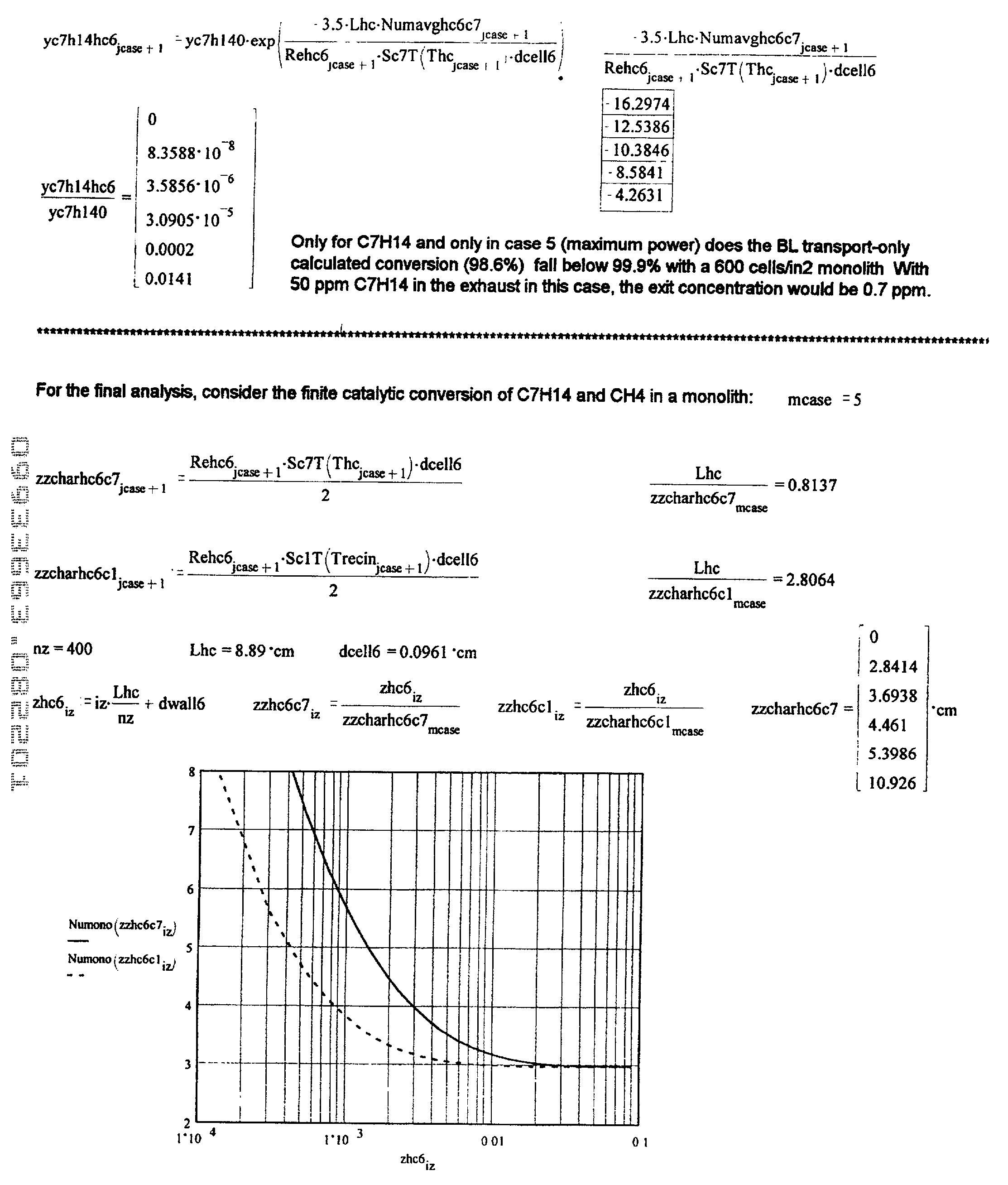 Figure US20020166324A1-20021114-P00113