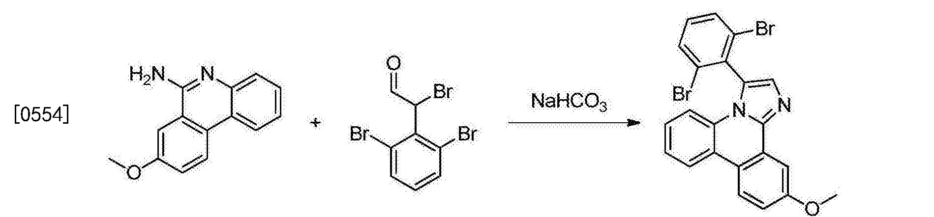 Figure CN106749425AD01601
