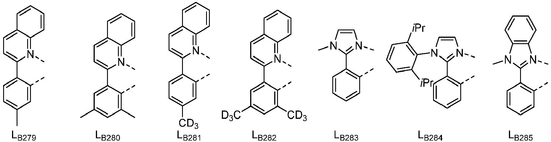 Figure imgb0425