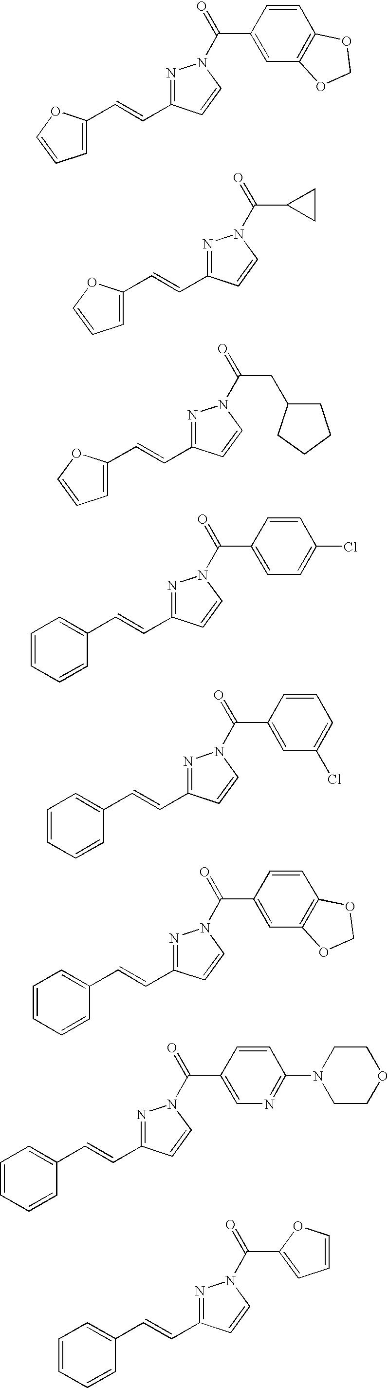 Figure US07192976-20070320-C00067