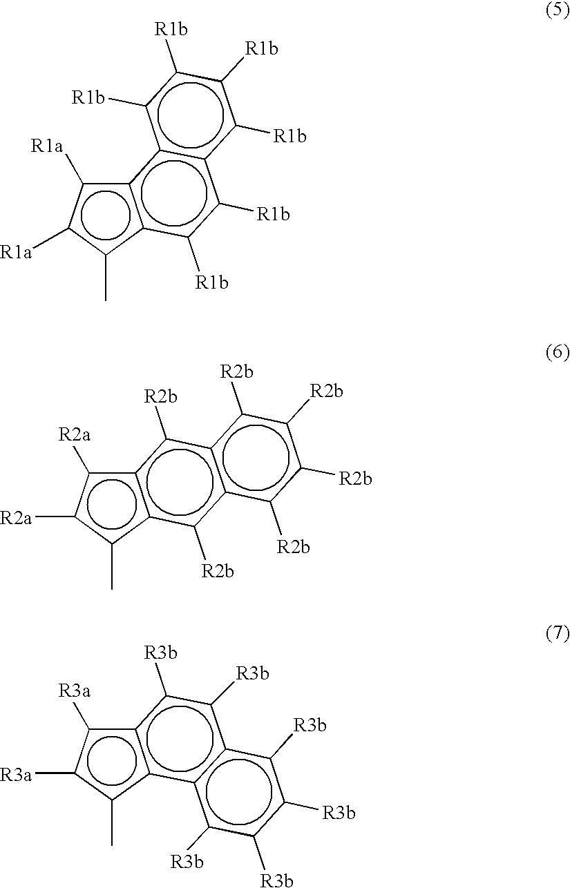 Figure US06891004-20050510-C00002