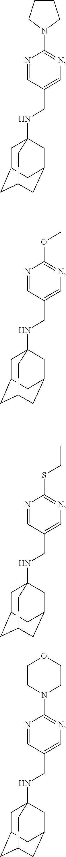Figure US09884832-20180206-C00088