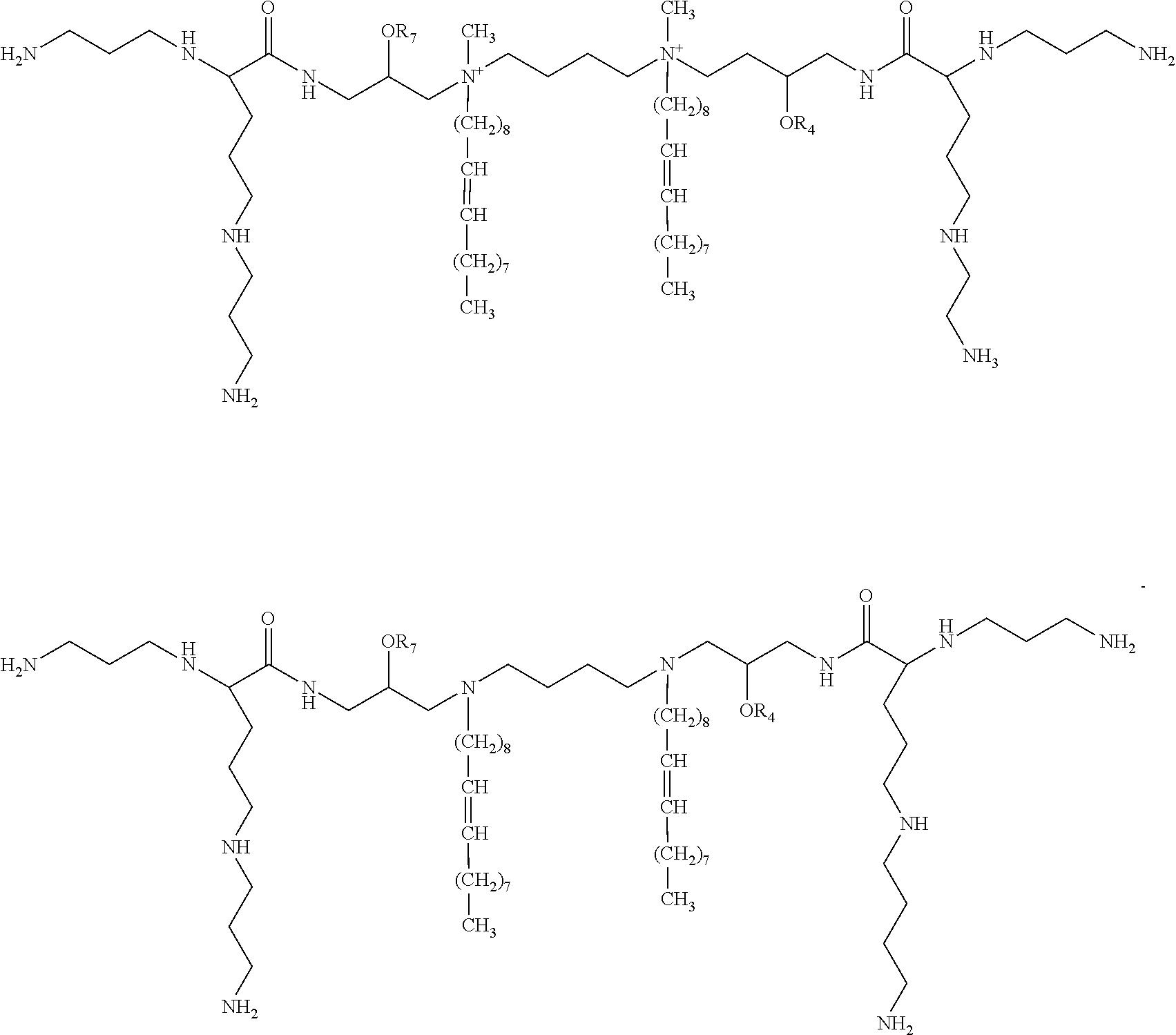 Figure US08158827-20120417-C00040