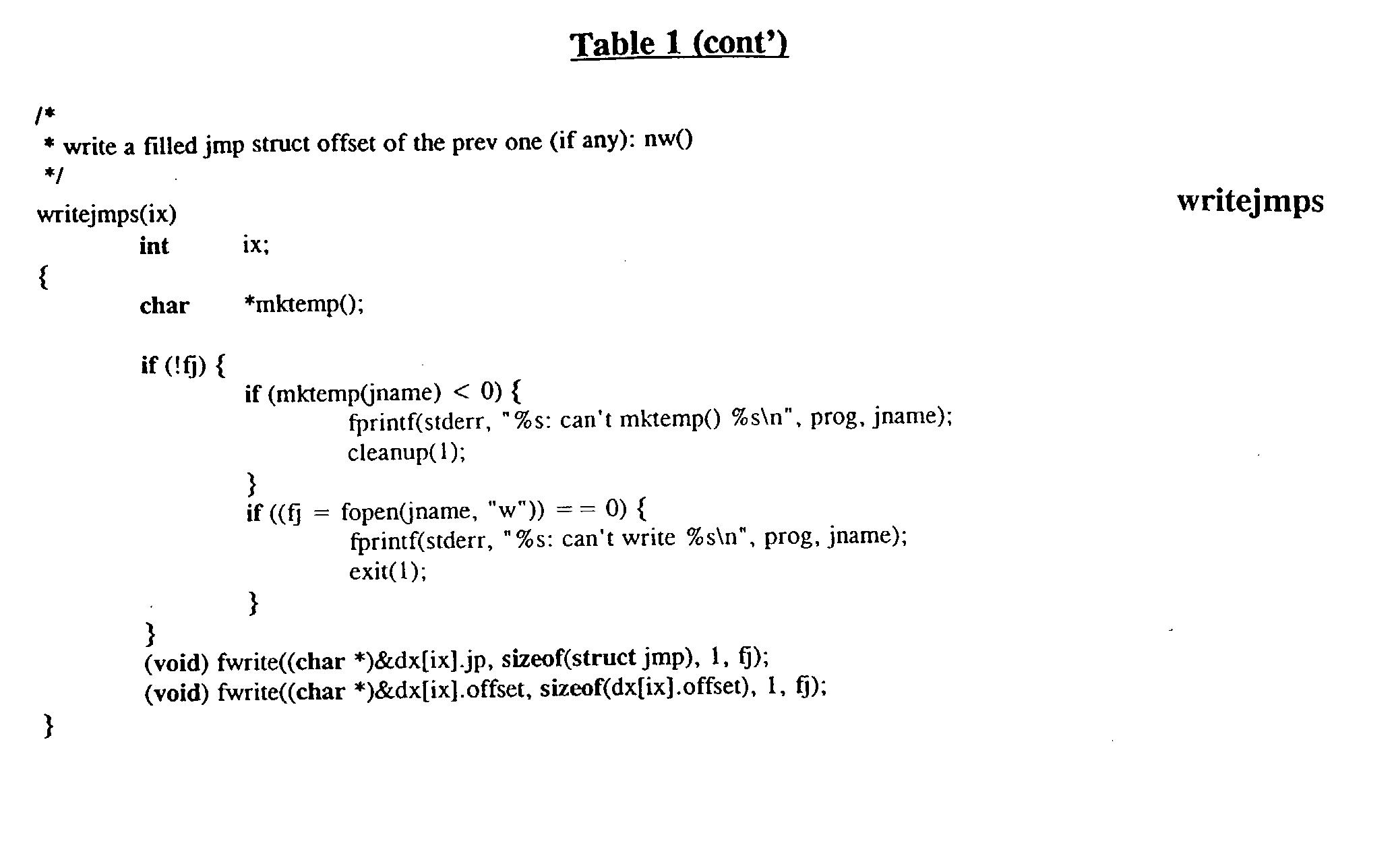 Figure US20040044180A1-20040304-P00018