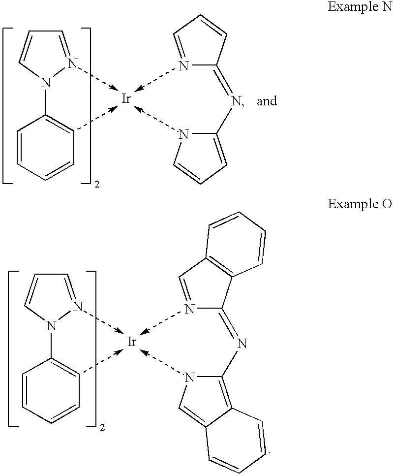 Figure US20080061681A1-20080313-C00022