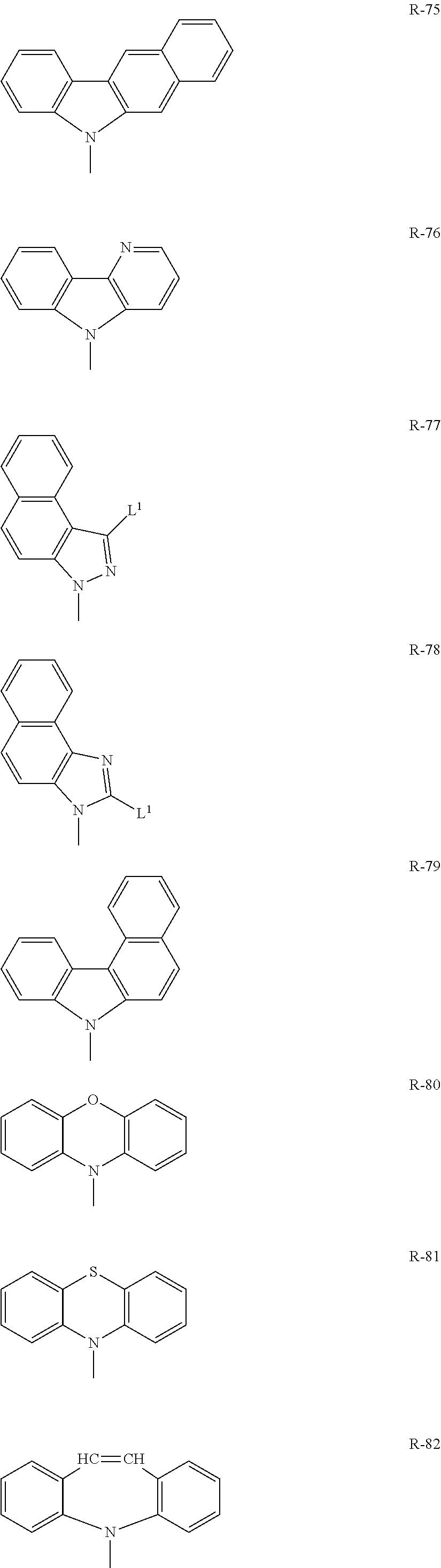 Figure US20110215312A1-20110908-C00028