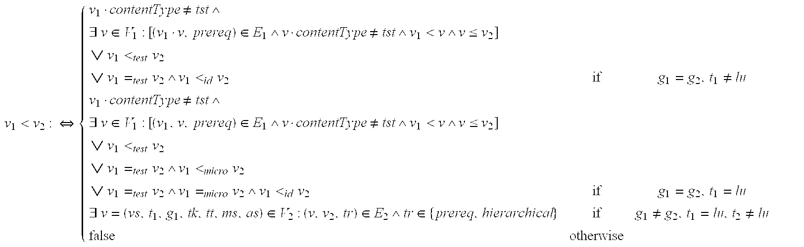 Figure US20030152901A1-20030814-M00006
