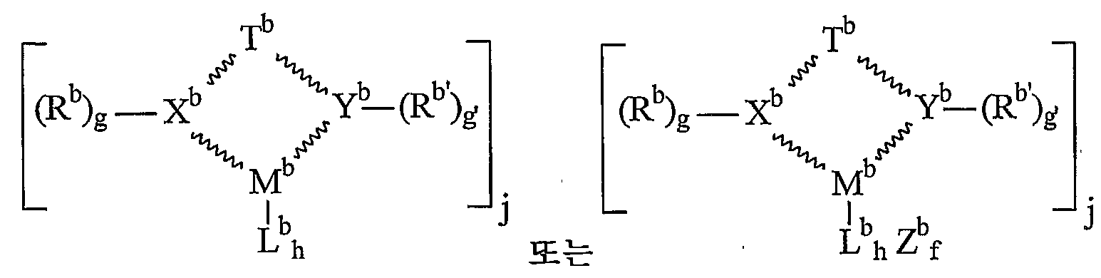 Figure 112010016688419-pct00057