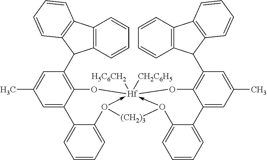 Figure US20110039082A1-20110217-C00004