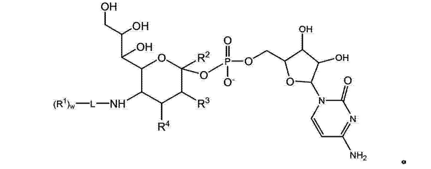Figure CN102719508AD00161