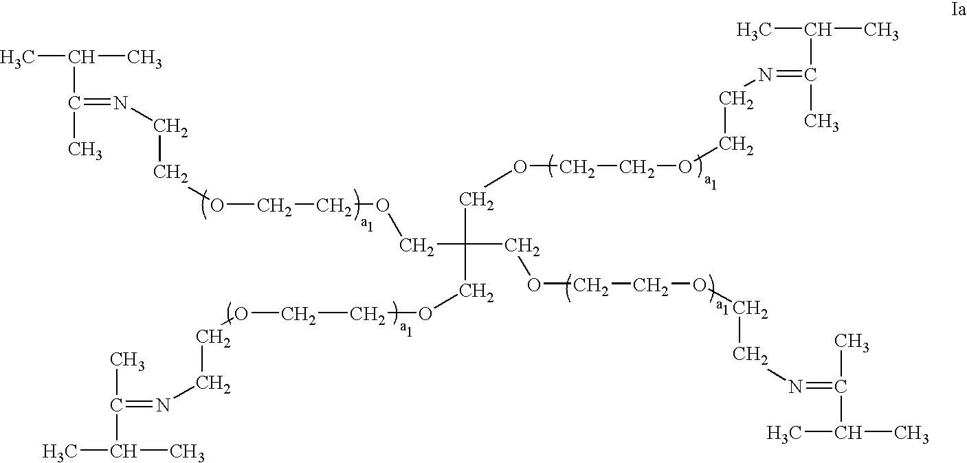 Figure US20080039547A1-20080214-C00017