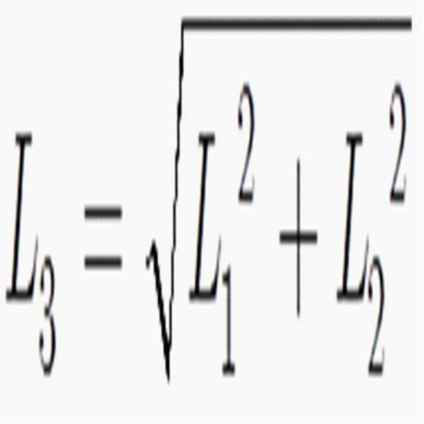 Figure 112011084138954-pat00004