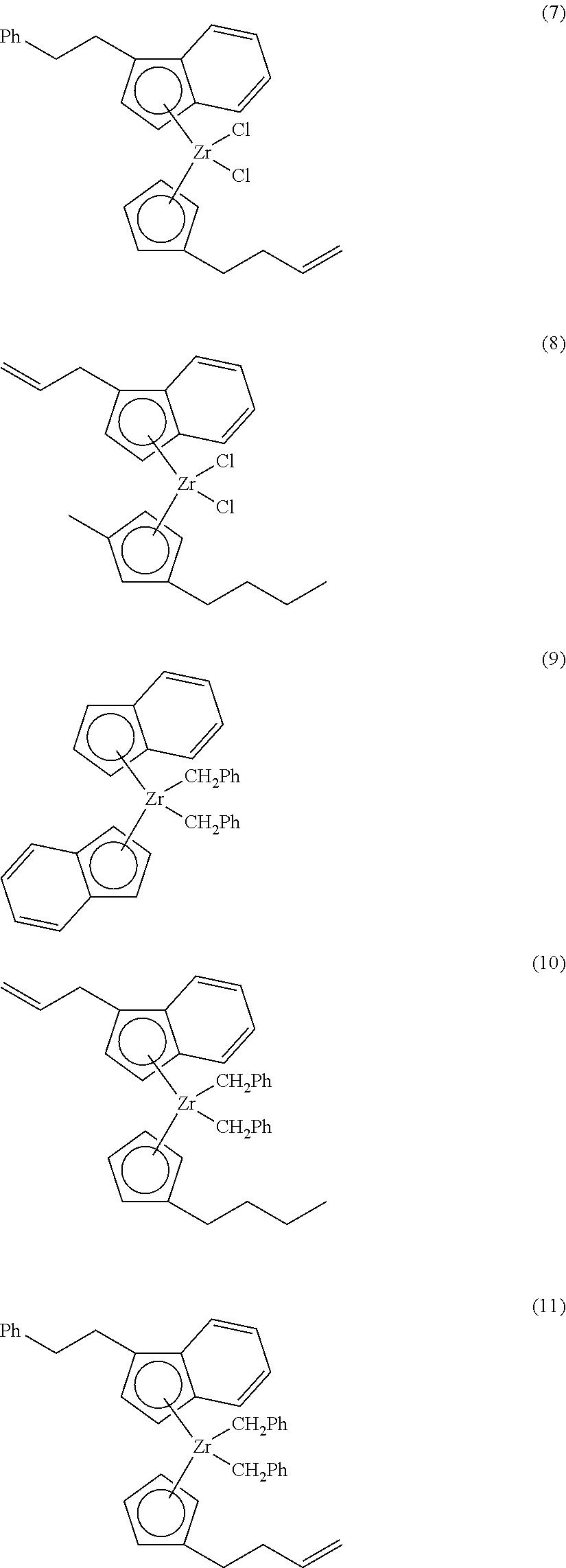 Figure US09828451-20171128-C00003