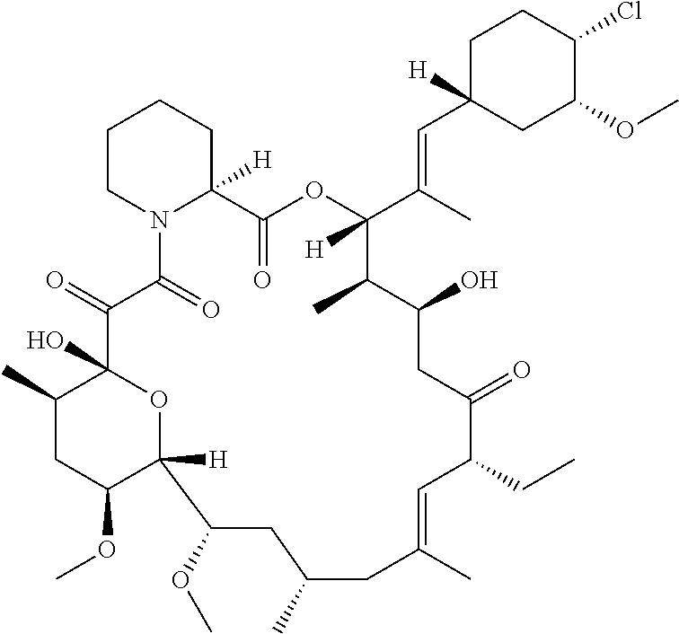 Figure US09364588-20160614-C00009