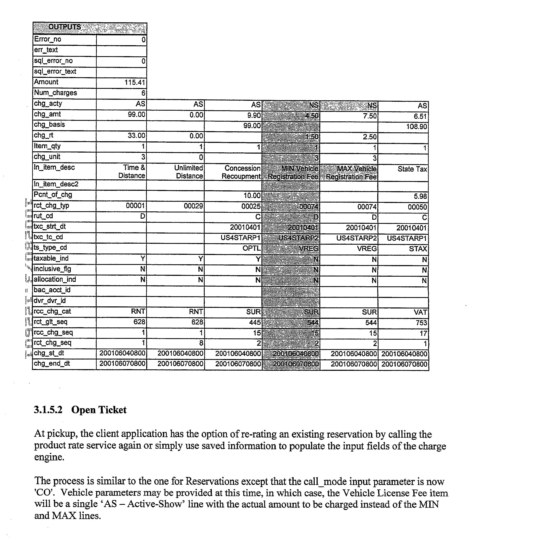 Figure US20030125992A1-20030703-P00946