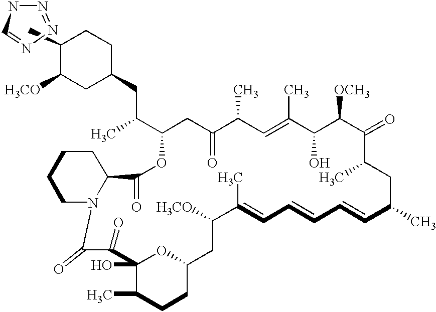 Figure US20030129215A1-20030710-C00004