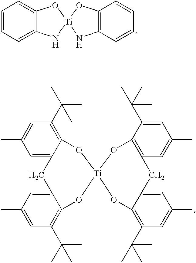 Figure US06906147-20050614-C00023