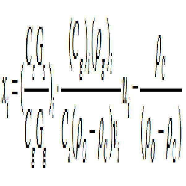 Figure 112017031475945-pct00002