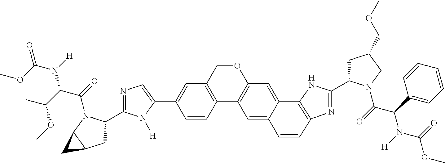 Figure US08575135-20131105-C00081
