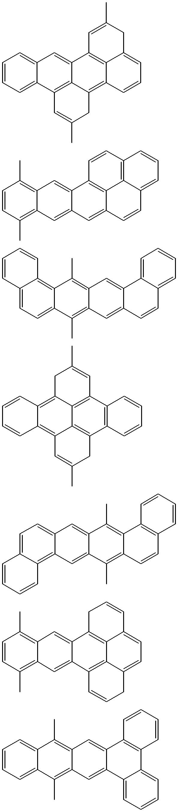 Figure US06285039-20010904-C00054